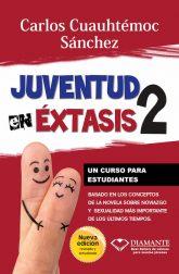 JUVENTUD EN ÉXTASIS 2