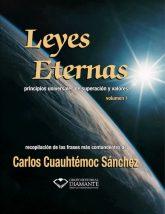 LEYES ETERNAS 1