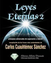 LEYES ETERNAS 2