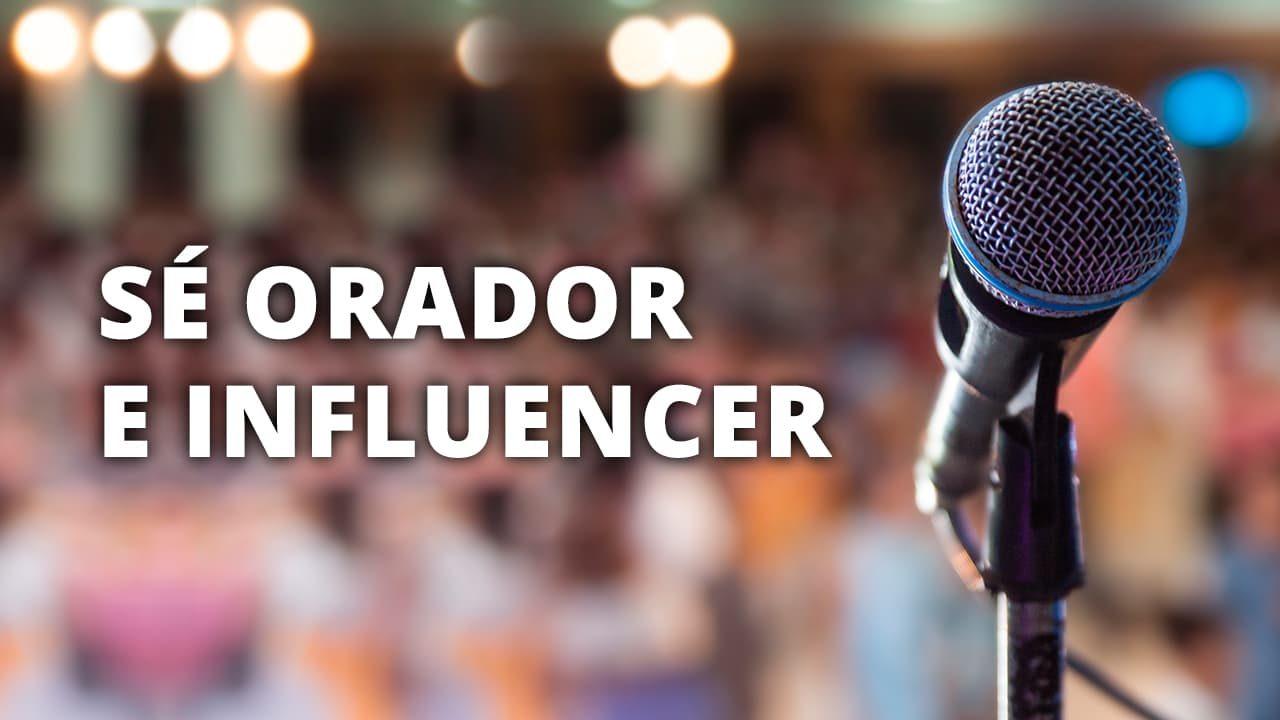 Se-orador-e-influencer.jpg