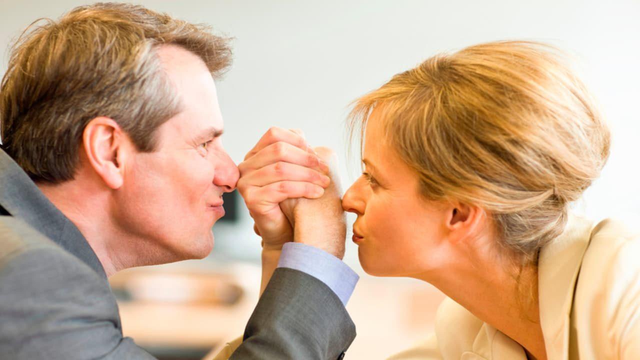 amar-y-pelear-en-pareja.jpg