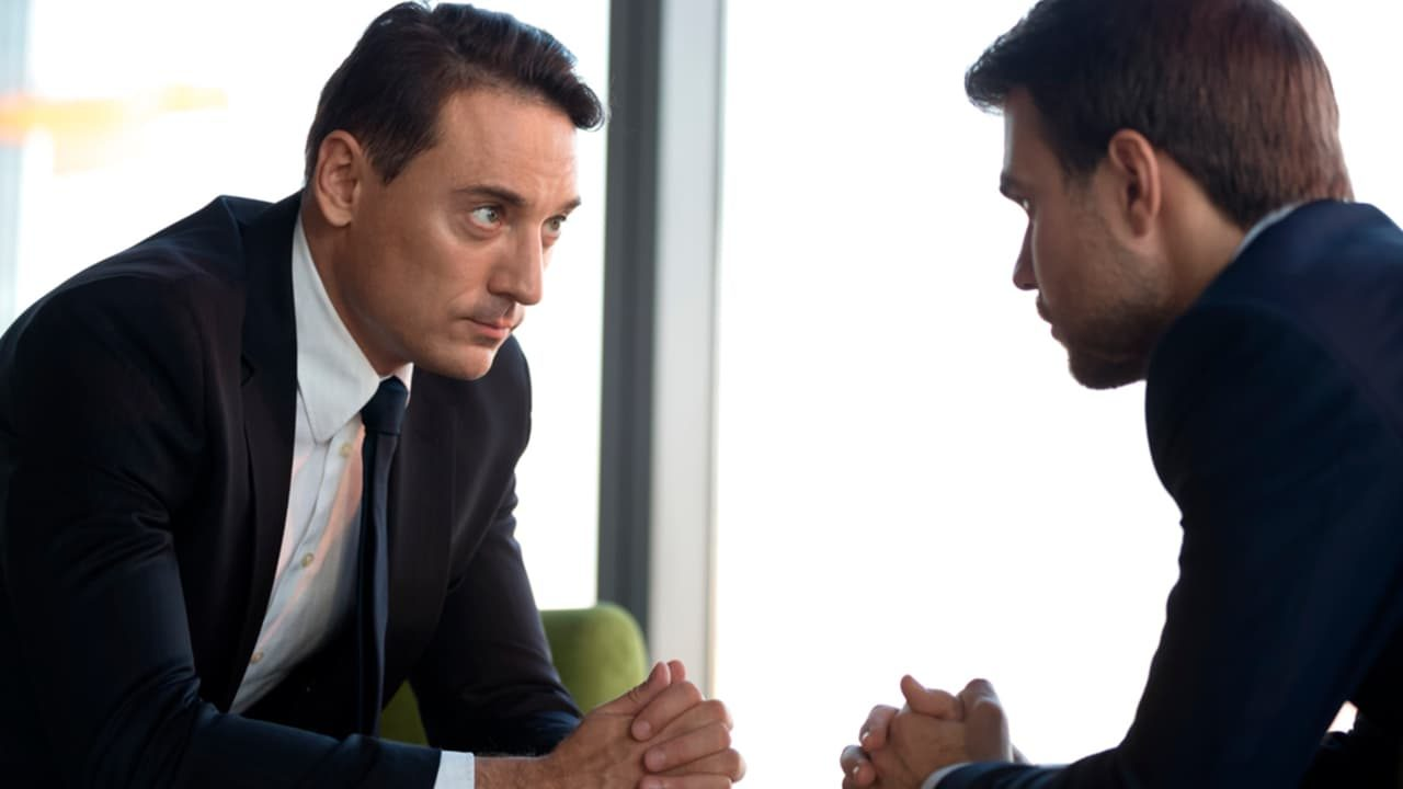 negociación-táctica.jpg